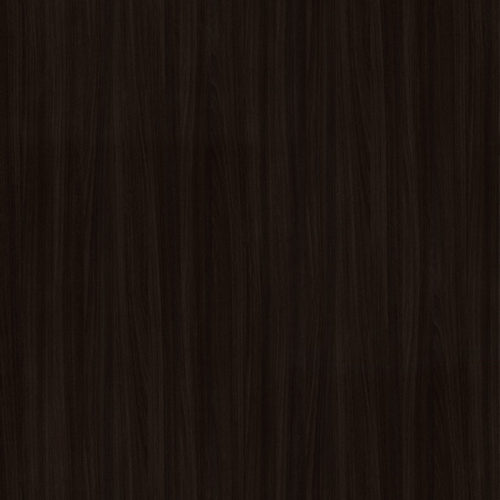 8848-Blacken-Legno