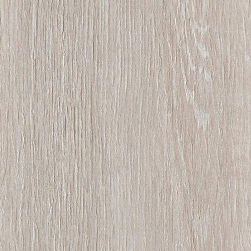 8854-Alabaster-Oak