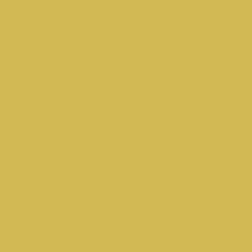 พื้นผิวและวัสดุ 8857-Just-Gold
