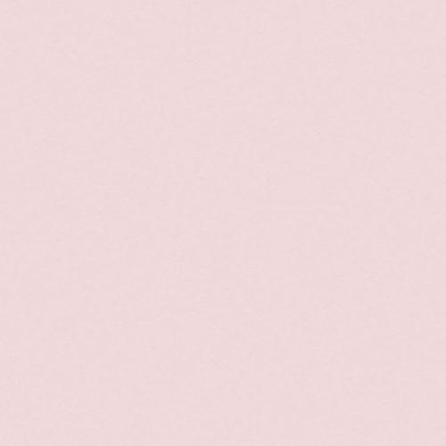 พื้นผิวและวัสดุ 8858-Just-Rose