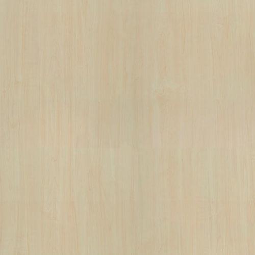 8905-Waxed-Maple