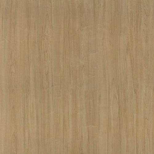 8906-Danish-Maple