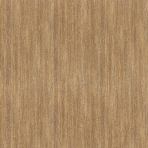 8913-Oak-Fiberwood
