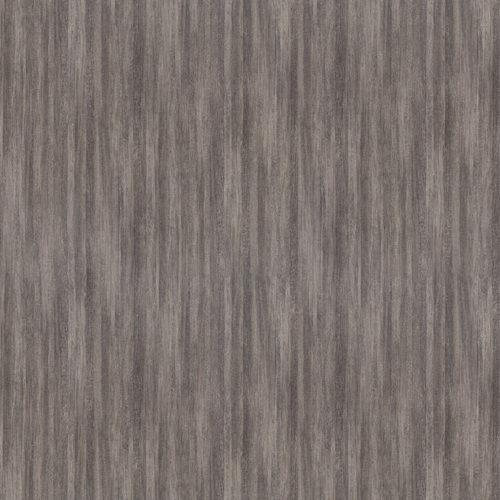 8916-Blackened-Fiberwood