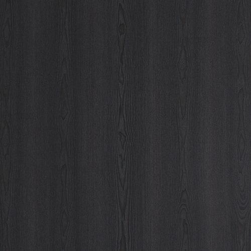9203-Limed-Ash