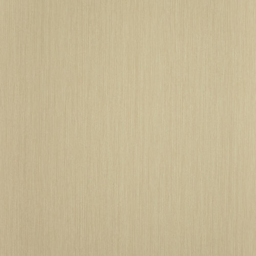 9281-Ash-Riftwood