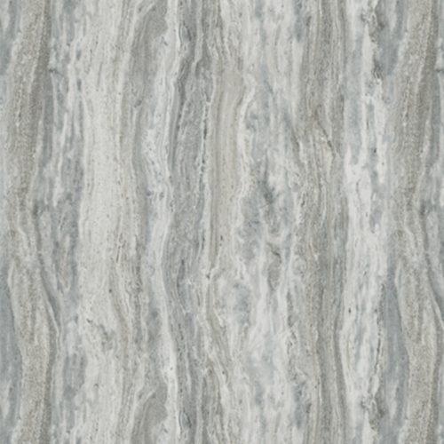 พื้นผิวและวัสดุ 9302-Fantasy-Marble