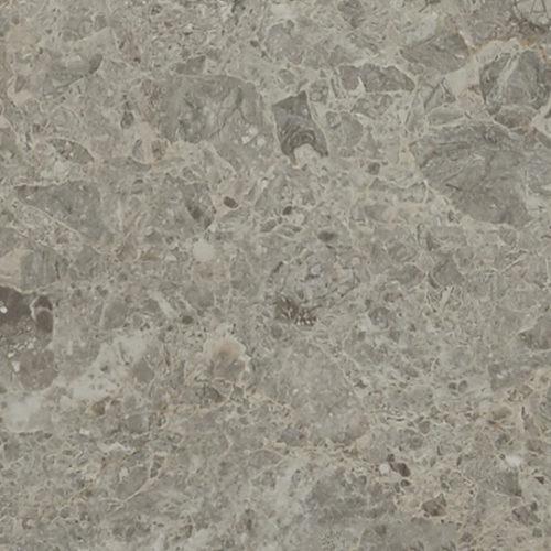 พื้นผิวและวัสดุ 9307-Silver-Shalestone