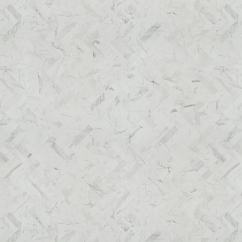 พื้นผิวและวัสดุ 9310-White-Marble-Herringbone