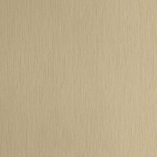 9397-Bamboo-Striped