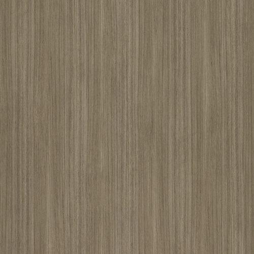 9436-Dry-Blackwood