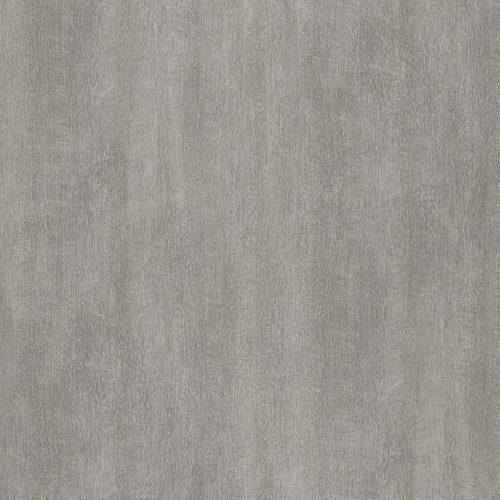 9450-Powdered-Cherry