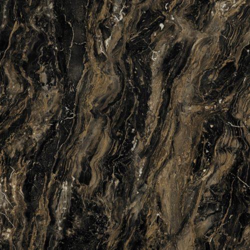 พื้นผิวและวัสดุ 9482-Marbled-Cappuccino