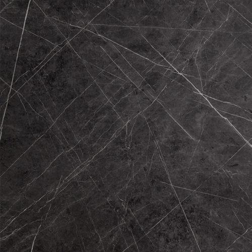 พื้นผิวและวัสดุ 9483-Ferro-Grafite