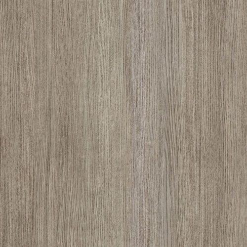 พื้นผิวและวัสดุ Alba Oak 4040-WM
