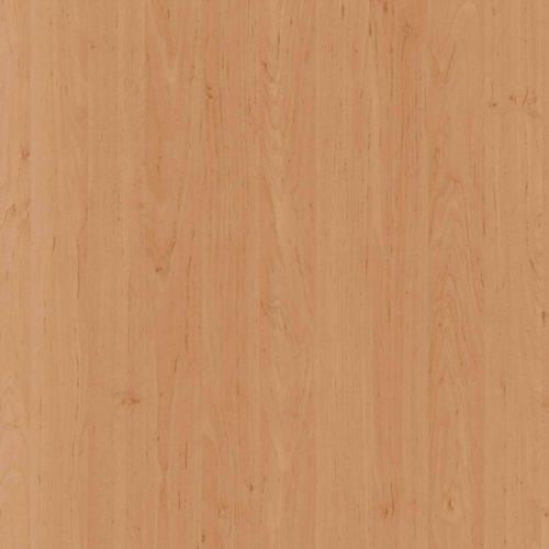พื้นผิวและวัสดุ Alder Wood 10869-UM
