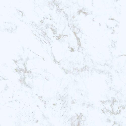 พื้นผิวและวัสดุ Alfio Carrara 8309-01