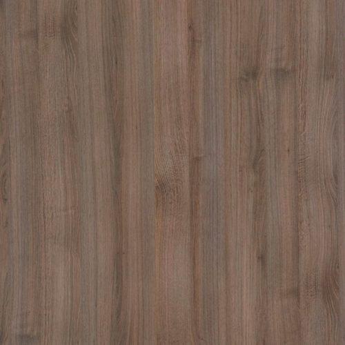 พื้นผิวและวัสดุ Alpina Oak 4007-WM