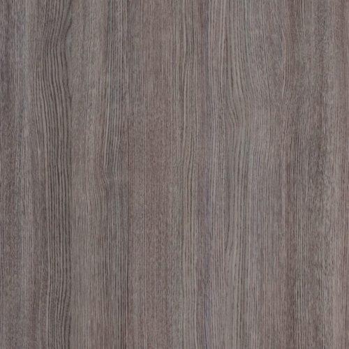 พื้นผิวและวัสดุ Beige Oak 4046-WL