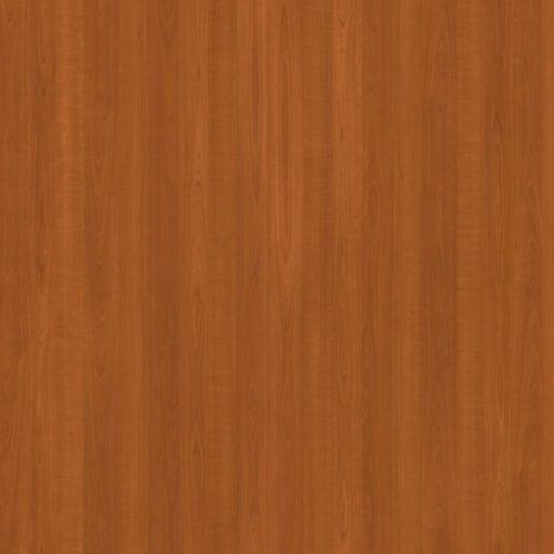 พื้นผิวและวัสดุ Birn Baum 10745-GM