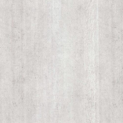 พื้นผิวและวัสดุ Bleached Concrete 8171-C0