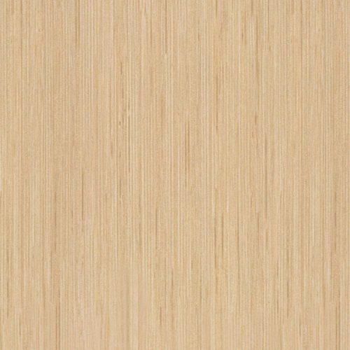 พื้นผิวและวัสดุ Blond Echo 7939-UM