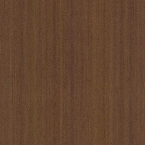 พื้นผิวและวัสดุ Brown Trintex 4115-EM