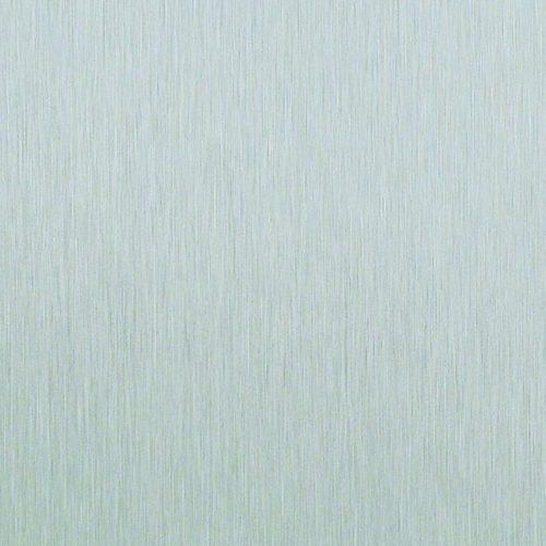 พื้นผิวและวัสดุ Brushed Alu 3952-B0
