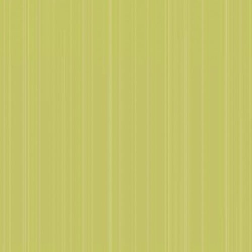 พื้นผิวและวัสดุ Brushed Brass 3951-B0