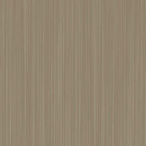 พื้นผิวและวัสดุ Brushed Bronze 3962-B0