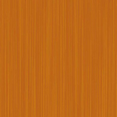 พื้นผิวและวัสดุ Brushed Copper 3964-B0
