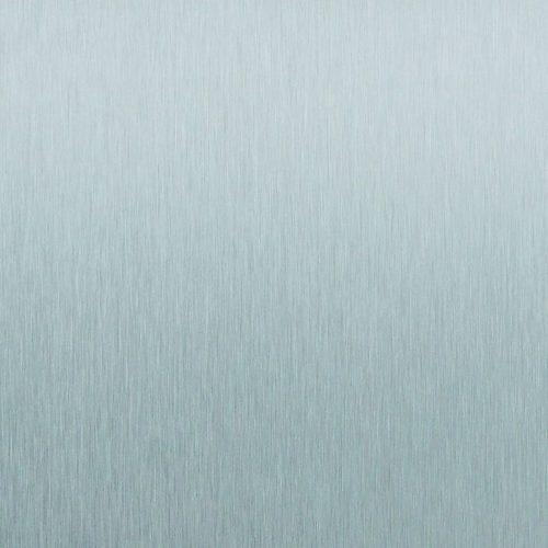 พื้นผิวและวัสดุ Brushed Smoke Alu M6281-02