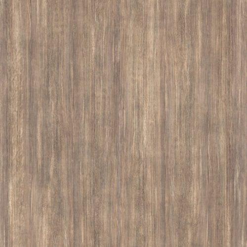 พื้นผิวและวัสดุ Buff Halmstad Pine 4052-WL