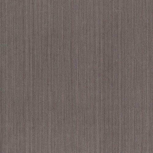 พื้นผิวและวัสดุ Burnished Pine 4070-EM