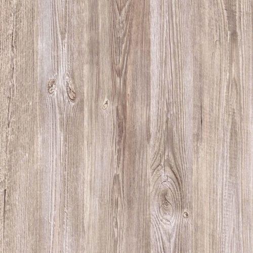 พื้นผิวและวัสดุ Caruso Pine 4068-EM