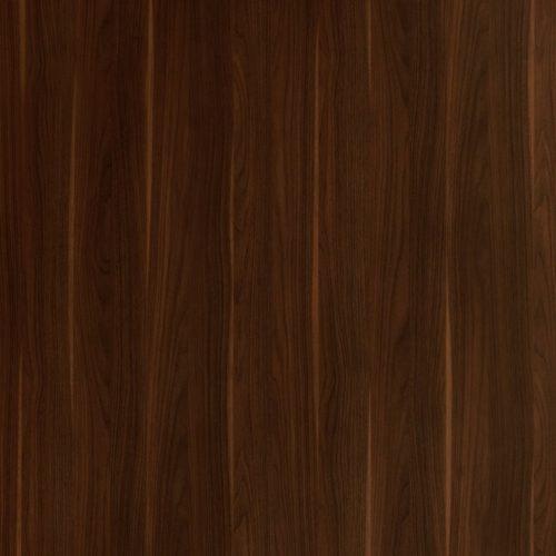 พื้นผิวและวัสดุ Chatkal Walnut S113-GM