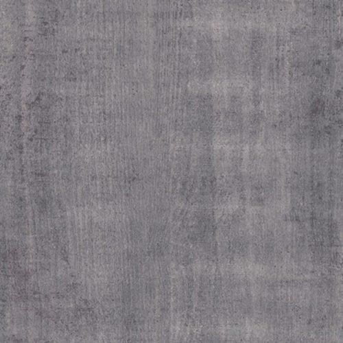 พื้นผิวและวัสดุ Concrete 8170-C0