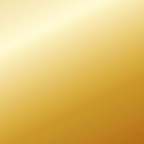 พื้นผิวและวัสดุ Copper Gloss 3905-G0
