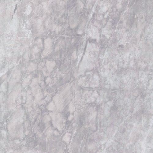พื้นผิวและวัสดุ Crystal Cosmo 8303-01