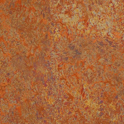 พื้นผิวและวัสดุ D1999-Copper-Antique