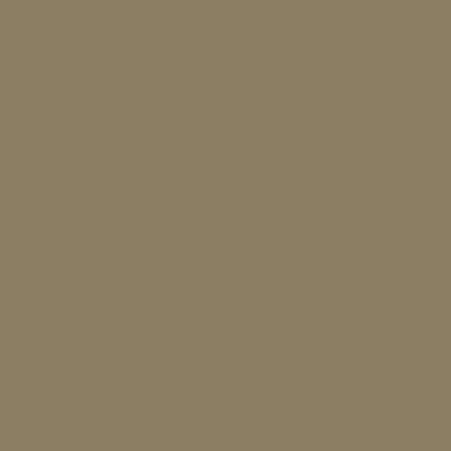 พื้นผิวและวัสดุ D2006-Matte-Bronze-Aluminium