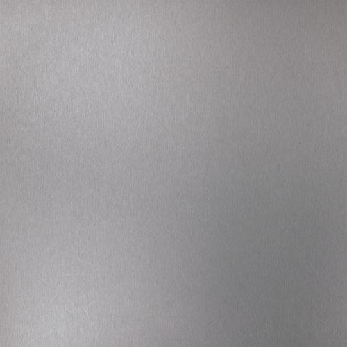 พื้นผิวและวัสดุ D2032-Brushed-Pewter