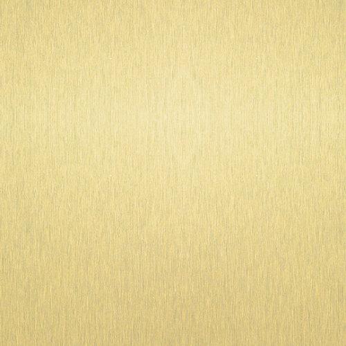 พื้นผิวและวัสดุ D2042-Brushed-Goldtone