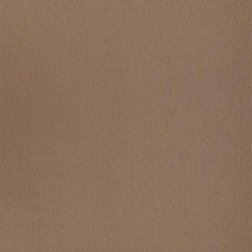 พื้นผิวและวัสดุ D2126-Bronze-Brushed-Aluminium