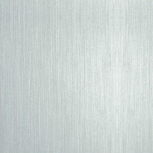 พื้นผิวและวัสดุ D4249-Aluminium-Longline