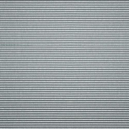 พื้นผิวและวัสดุ D4740-Horizontal-Corrugated-Steeltone