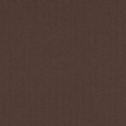 พื้นผิวและวัสดุ D5307-Plex-Umbra
