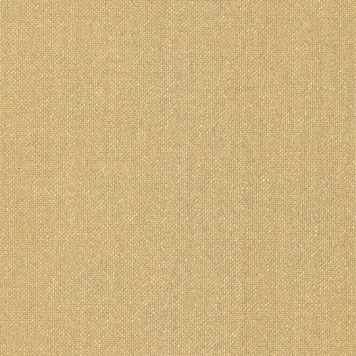 พื้นผิวและวัสดุ D5309-Plex-Gold