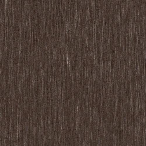 พื้นผิวและวัสดุ D5312-Brushed-Umbra