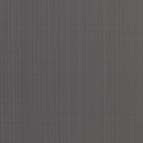 พื้นผิวและวัสดุ D5391-Graphite-Veil